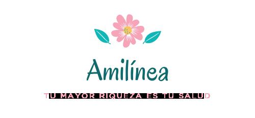 Amilinea
